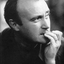 Phil Collins YouTube
