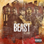 The Beast Is G Unit lyrics