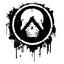 Avatar for Thaeimos