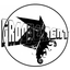 Groovement! Soul, funk and hip hop YouTube