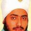 Sant Baba Ranjit Singh Ji-Dhadrian Wale YouTube