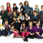Eurosong For Kids
