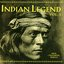 Indian Legend, Vol. 1