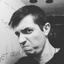 Avatar for exe_kharkov_ua