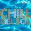 Chill Del Sol Vol.2
