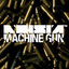 Machine Gun + Remixes