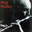 Matt Molloy YouTube