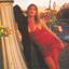 >Fabiana Cantilo - Una chica torpe en la gran ciudad