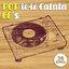 Pop ie-ié Català 60's