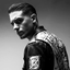 G-Eazy YouTube