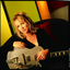 Gretchen Peters YouTube