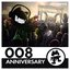 Monstercat 008 - Anniversary