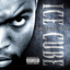>ICE CUBE - We Be Clubbin'