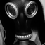 Avatar di Stalker666-