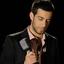Christos Mylordos YouTube