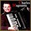 Vintage Music No. 123 - LP: Charles Magnante