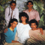 DeBarge YouTube