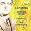 E. J. Moeran & Gordon Jacob: Piano Music
