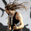 Michael Franti & Spearhead YouTube
