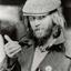 Harry Nilsson YouTube