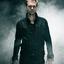 Armin van Buuren YouTube
