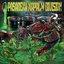 Pasadena Napalm Division