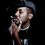 Elzhi YouTube