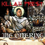 >Killah Priest - The Offering (Intro)