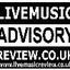 Avatar for livemusicreview