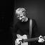 Darmowe mp3 do ściągnięcia - Ed Sheeran Tytuł -   Afire love acoustic live.mp3