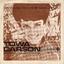 Towa Carson