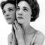 Julie Andrews YouTube