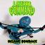 Latexxx Command