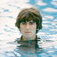 George Harrison YouTube