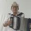 Colacho Mendoza y su Conjunto