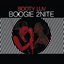 Boogie Tonite