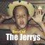 Best of the Jerrys