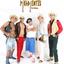 Los Pikadientes De Caborca YouTube