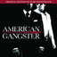 American Gangster (Original Motion Picture Soundtrack)