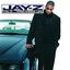 >Jay-z - A Week Ago