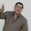 Mickey Taveras YouTube