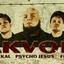 Akvon