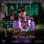DJ Clinton Sparks & Tyga