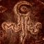 Avatar de Methis