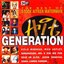 Hit Generation