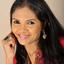 Shashika Nisansala YouTube