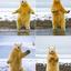 Avatar for Polarbear07