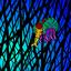 Avatar de mursu9