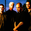 Staind YouTube