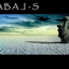 Labal-S YouTube